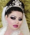 Bruiden beoordelen