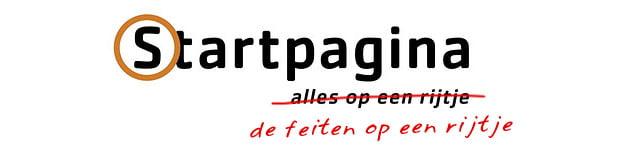 inge beheerder beauty.startpagina.nl