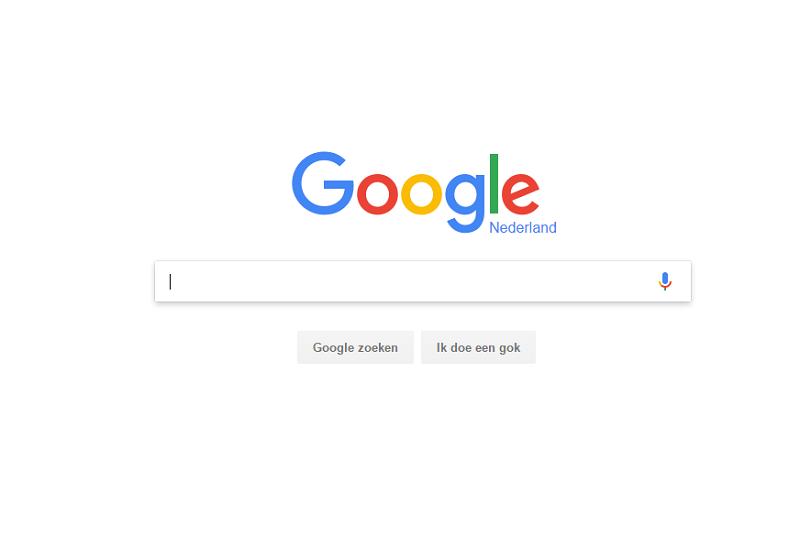 google zoekwoorden 2015