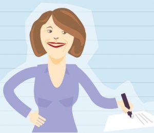 online marketingplan schrijven