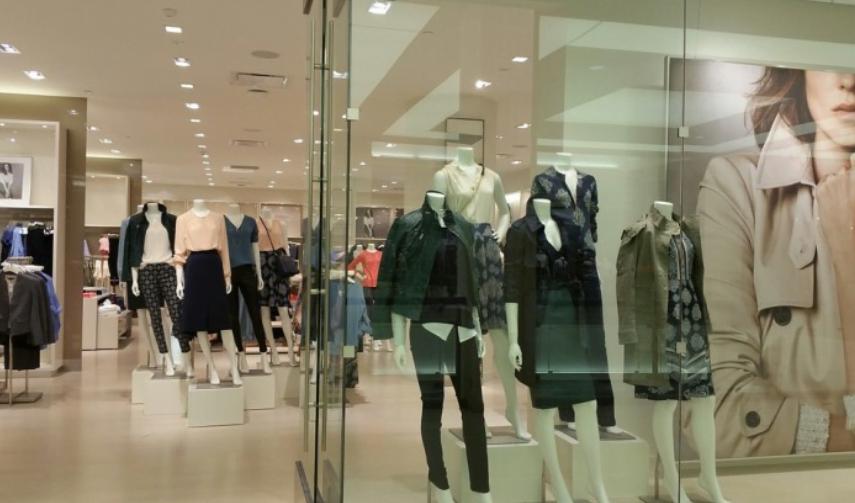 waarom winkels uit de winkelstraat verdwijnen