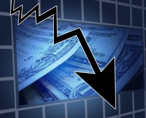 anbos mogelijk financiele problemen