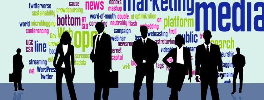 cursus social media zakelijk