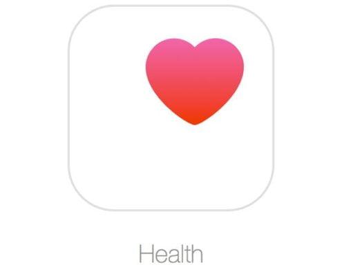 apple eerstelijnszorg technologie