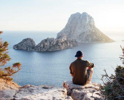 wellness tourisme