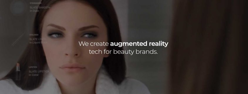 make-up-augmented-reality