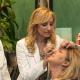 cosmetisch arts knmg