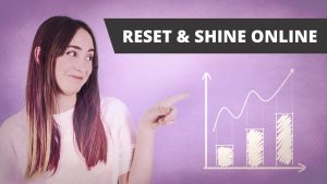 reset en shine online marketing